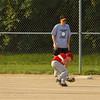 Dwight Baseball 5-31-11-205