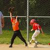 Dwight Baseball 5-31-11-103