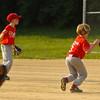 Dwight Baseball 5-31-11-165