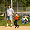 Dwight Baseball 5-31-11-57