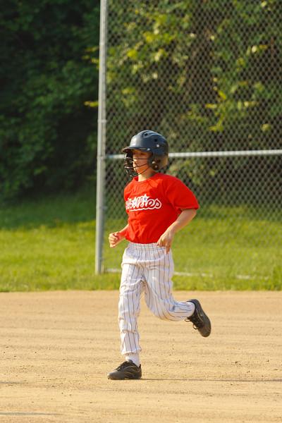 Dwight Baseball 5-31-11-153