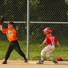Dwight Baseball 5-31-11-102