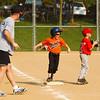 Dwight Baseball 5-31-11-83