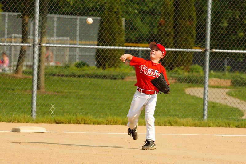 Dwight Baseball 5-31-11-43