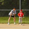 Dwight Baseball 5-31-11-206