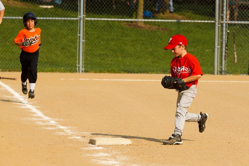 Dwight Baseball 5-31-11-49