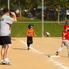Dwight Baseball 5-31-11-79