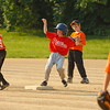 Dwight Baseball 5-31-11-177