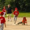 Dwight Baseball 5-31-11-115