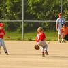 Dwight Baseball 5-31-11-117