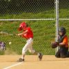 Dwight Baseball 5-31-11-97