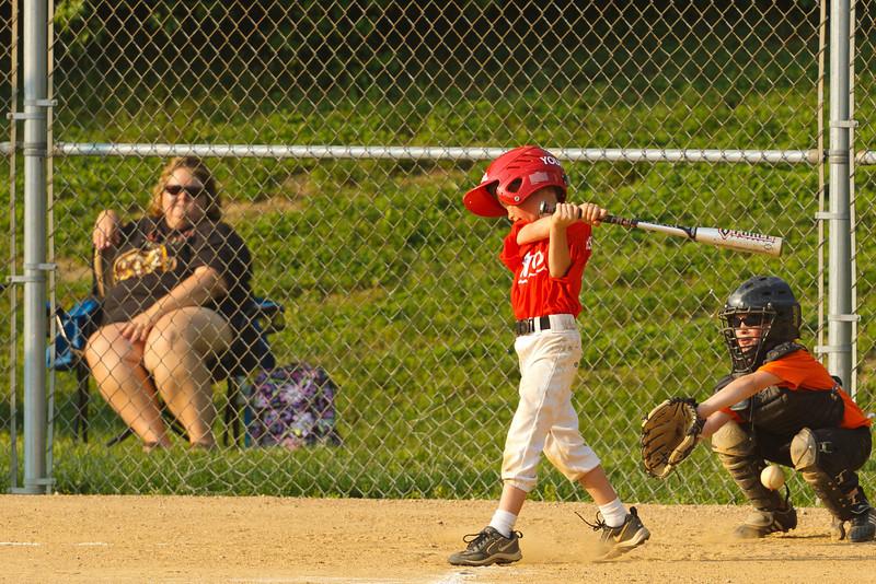 Dwight Baseball 5-31-11-183