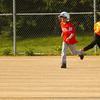 Dwight Baseball 5-31-11-202