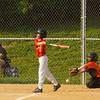 Dwight Baseball 5-31-11-197