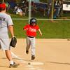 Dwight Baseball 5-31-11-33
