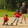 Dwight Baseball 5-31-11-95