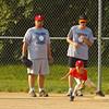 Dwight Baseball 5-31-11-167