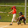 Dwight Baseball 5-31-11-179