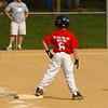 Dwight Baseball 5-31-11-16