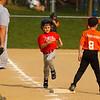Dwight Baseball 5-31-11-20