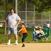 Dwight Baseball 5-31-11-55