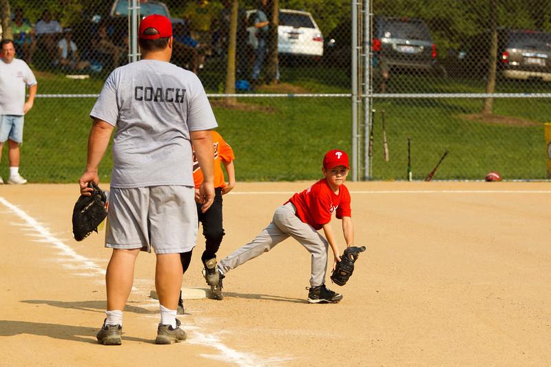 Dwight Baseball 5-31-11-46