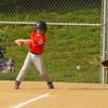 Dwight Baseball 5-31-11-106