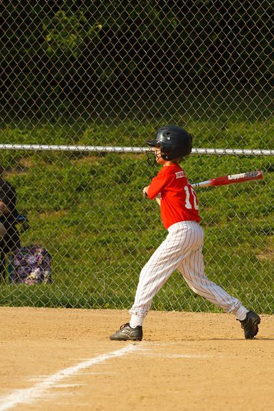 Dwight Baseball 5-31-11-141