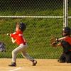 Dwight Baseball 5-31-11-191