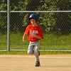 Dwight Baseball 5-31-11-87