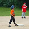 Dwight Baseball 5-31-11-217