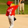 Dwight Baseball 5-31-11-36