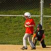 Dwight Baseball 5-31-11-148