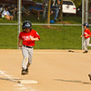 Dwight Baseball 5-31-11-35