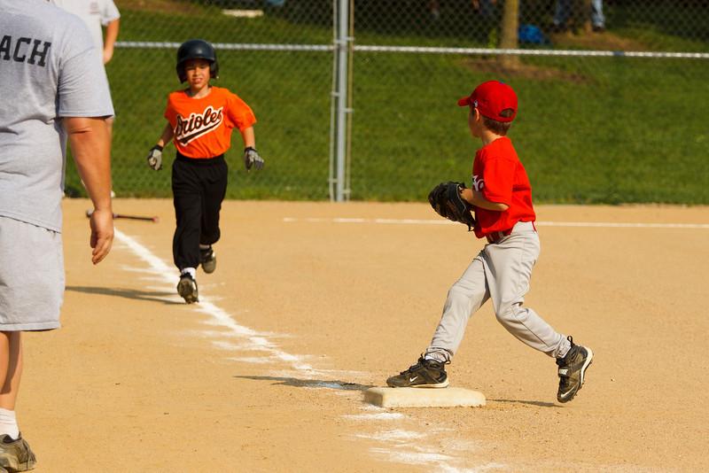 Dwight Baseball 5-31-11-51