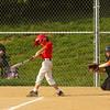 Dwight Baseball 5-31-11-99