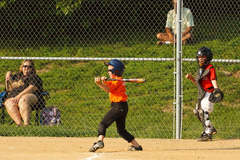 Dwight Baseball 5-31-11-126