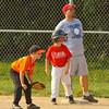 Dwight Baseball 5-31-11-163