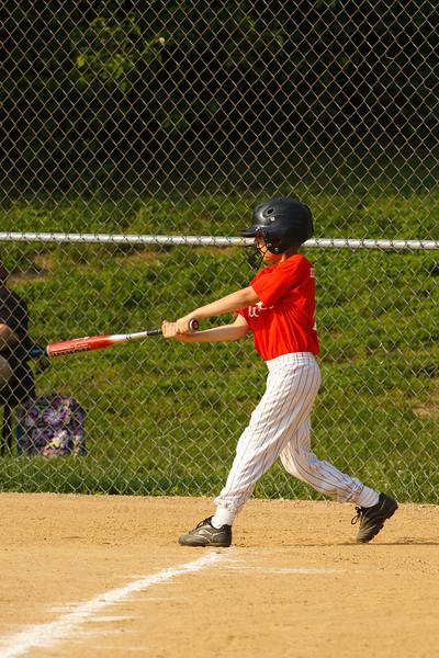 Dwight Baseball 5-31-11-142
