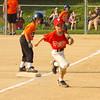 Dwight Baseball 5-31-11-116
