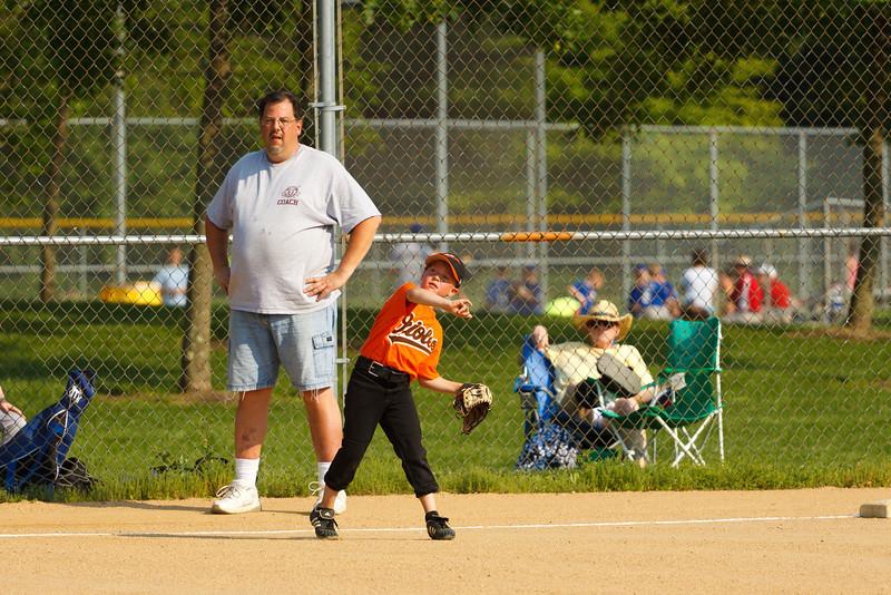 Dwight Baseball 5-31-11-59