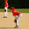 Dwight Baseball 5-31-11-48