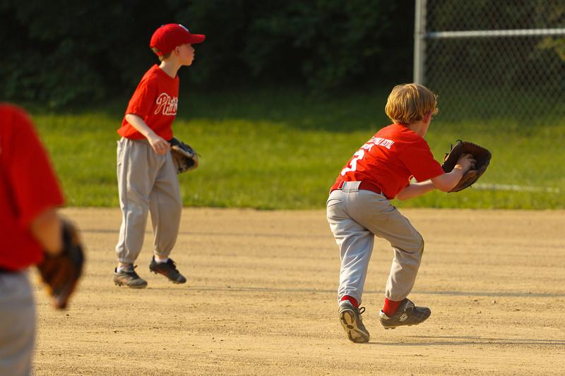 Dwight Baseball 5-31-11-164
