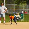 Dwight Baseball 5-31-11-53