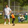 Dwight Baseball 5-31-11-56
