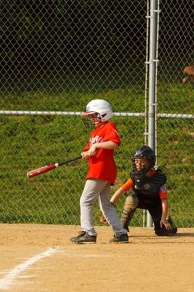 Dwight Baseball 5-31-11-147