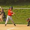 Dwight Baseball 5-31-11-189