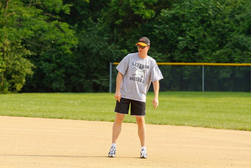 Dwight Baseball 5-31-11-3