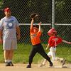 Dwight Baseball 5-31-11-104