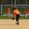Dwight Baseball 5-31-11-23